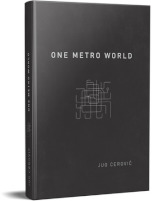 One Metro World